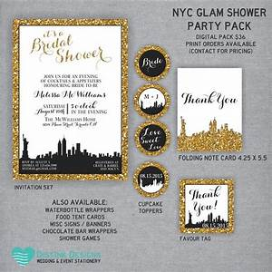 239 best event invitations and promo idea39s images on With cheap wedding invitations nyc