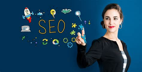 Seo Professional by 3 Tips For Dentists From An Seo Professional Pat Hanley