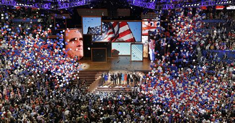 contested gop convention political junkies dream
