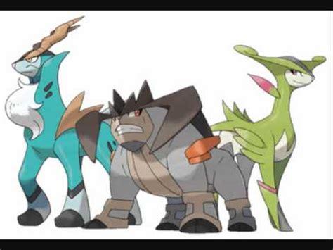 como conseguir los pokemones legendarios del blanco