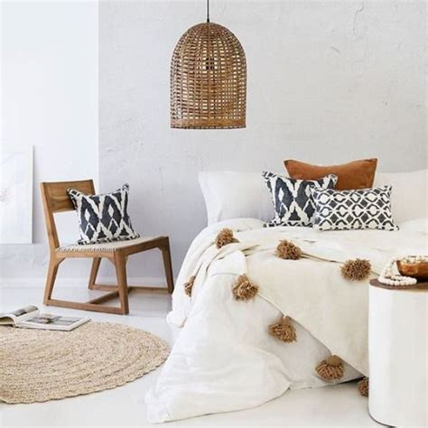 chambre blanc et taupe les 25 meilleures idées de la catégorie chambres à coucher