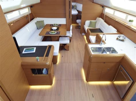 1000 images about 25 upgrade ideas on sailboat interior boats and teak