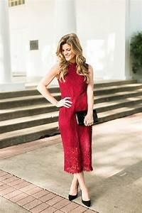 best 25 semi formal attire ideas on pinterest semi With semi formal dress for wedding