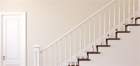 siege electrique pour escalier siège pour escalier électrique monte escalier droit
