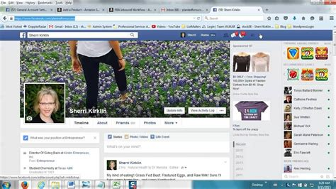 facebook white screen   prevent  facebook white