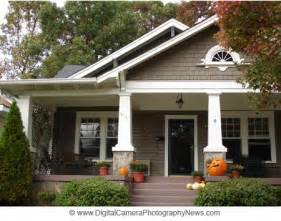 home plans craftsman style carriage house plans craftsman style