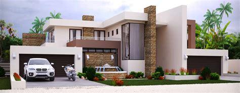 modern home design   bedrooms house plans nethouseplansnethouseplans