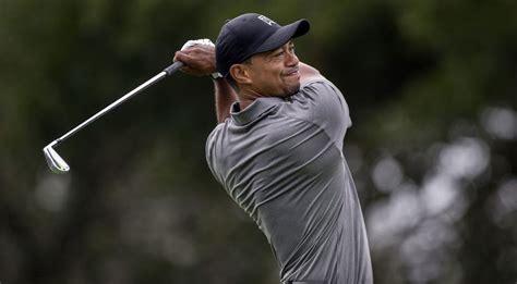 Pin by jay jones on Golf | Tiger woods, Hero world, Hero
