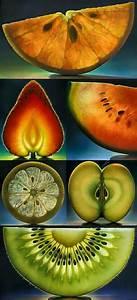 stunning fruit photography - eat   raw foods - styling - fruit - healthy - art - idea - ideas ...
