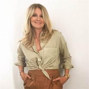 Frauke Ludowig Facebook : frauke ludowig ich hoffe ich mache hier jetzt jemanden facebook ~ Watch28wear.com Haus und Dekorationen