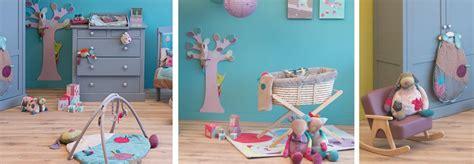 chambre calisson moulin roty decoration chambre les jolis pas beau raliss com