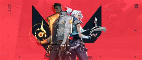 riot valorant wallpaper hd games  wallpapers images