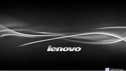 Lenovo Windows Oem Wallpapers Picserio Widescreen Normal
