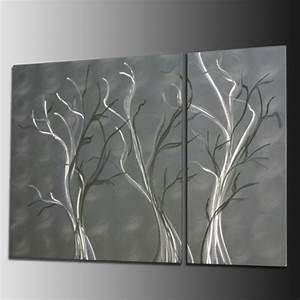 Wanddeko Wohnzimmer Metall Raum Und Mbeldesign Inspiration