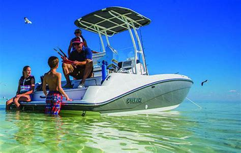 Boating Magazine South Africa by South Africa S Top Selling Power Boat Magazine Leisure