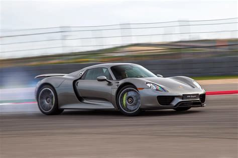 Fastest Accelerating Cars To 60 mph | Top 10 List ...