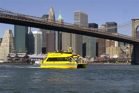 Nyc Boat Tours by And Boat Tours New York City Visitor S Guide New