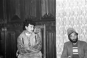 Maison Du Cachemire : inde le cachemire galeries photos de site ~ Zukunftsfamilie.com Idées de Décoration