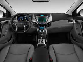 hyundai accent 2013 reviews 2015 hyundai elantra reviews interior touring hybrid coupe car interior design