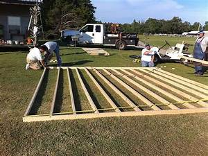 Diy dance floor future wedding pinterest for How to make an outdoor wedding dance floor