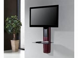support mural tv angle 28 images support mural tv d With tapis de course avec canapé d angle moins de 2m