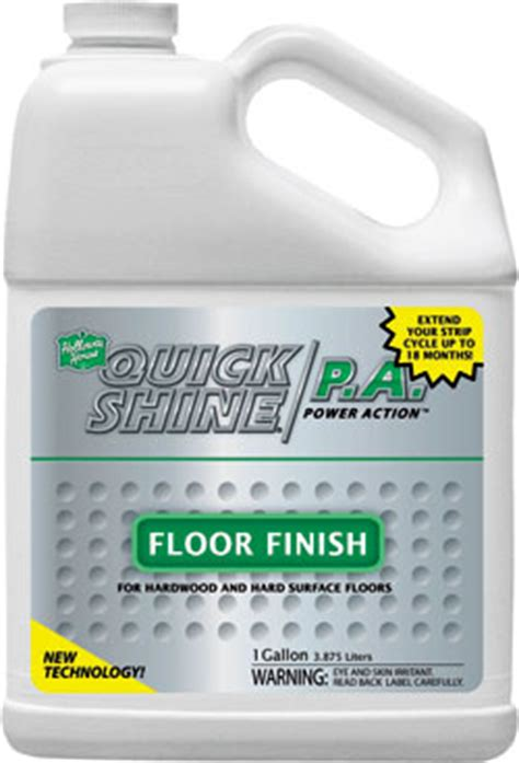 Holloway House Shine Floor Finish Remover by 28 Best Shine Floor Finish Remover The Paper Barn