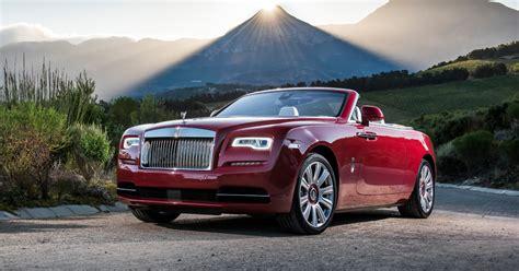 rent  rolls royce dawn exotic car rentals italy luxury