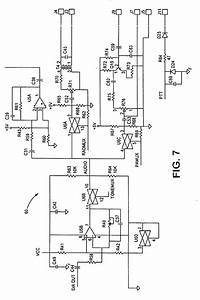 Electrolux 2100 Wiring Diagram