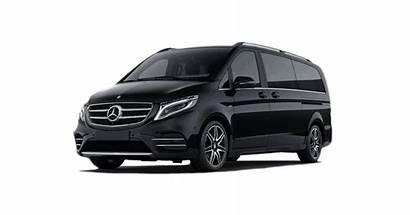 Classe Benz Mercedes