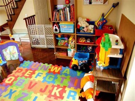 sunway daycare in markham infant toddler kindergarten 987 | 1343245622 1