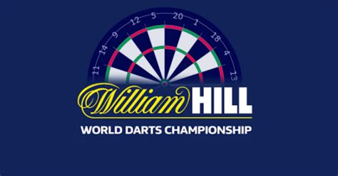 PDC World Championship 2021 Betting Preview ...