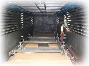 Cut Saw Wood Drying Chamber Kiln  Kiln Drying Chamber From Daxin