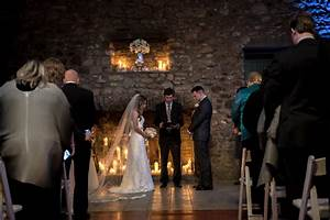 wedding photographer phoenixville pa 19460 inexpensive With inexpensive wedding photographers philadelphia