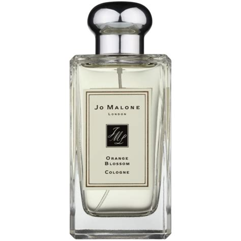 Jo Malone Orange Blossom jo malone orange blossom acqua di colonia unisex 100 ml