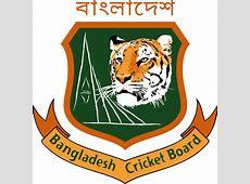 Bangladesh Cricket Board Wikipedia