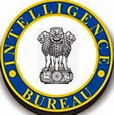 intelligence bureau sa intelligence bureau ib recruitment 2014 for personal