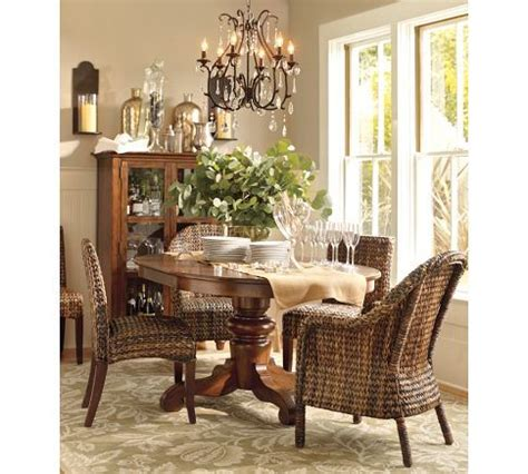 17 best images about renee s dining room on