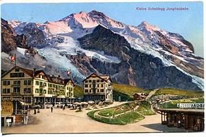 Bellevue Des Alpes : b ro dlb ~ Orissabook.com Haus und Dekorationen