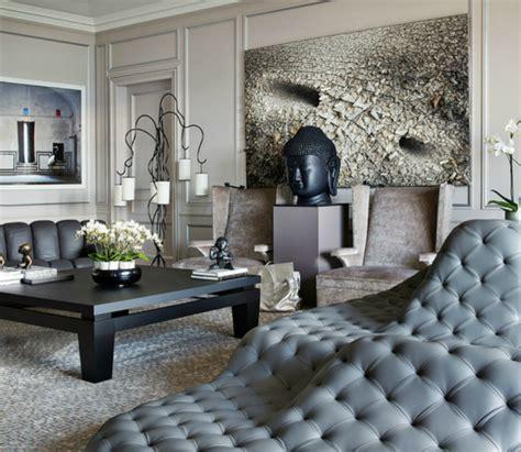 modern living room ideas 15 modern living room ideas