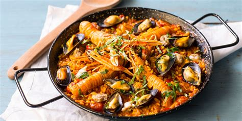 traditional cuisine a foodie guide to traditional cuisine in barcelona tefl iberia