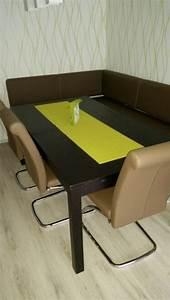 Ikea De Esstisch : esstischgruppe ~ Lizthompson.info Haus und Dekorationen