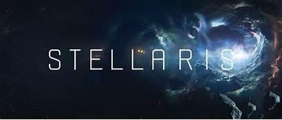 Stellaris Mod Db
