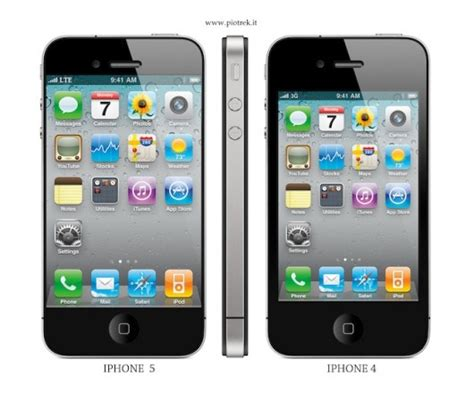 iphone no contract apple to launch no contract iphone 3gs iphone 4s iphone