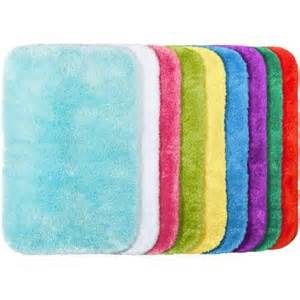 Jcpenney Pink Bath Rugs by Pantone Universe Bath Rugs All My Home Decor