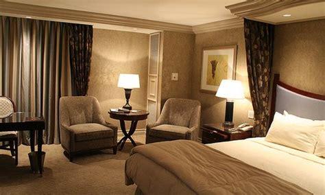 plus chambre d hotel un hôtel plus cher peut signifier plus d économies