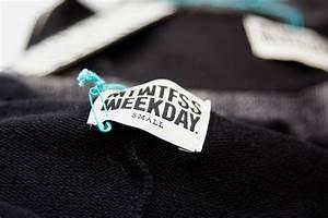 Waschmittel Schwarze Wäsche : 6 gr nde warum wir unsere w sche ab heute mit essig waschen ~ Michelbontemps.com Haus und Dekorationen