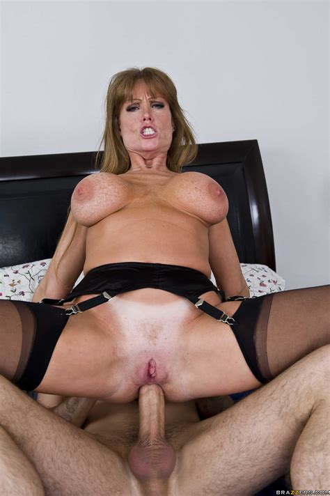 Darla And James Are About To Fuck Photos Darla Crane