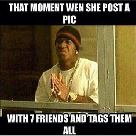 Birdman Meme - that moment wen she post a pic funny birdman memes graphics picsmine