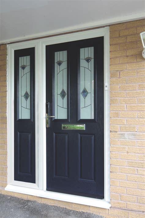 upvc doors essex doors  sale  essex bennbrook windows