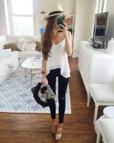 nadine lustre jogging pants best 25 wine tasting outfit ideas on pinterest floral